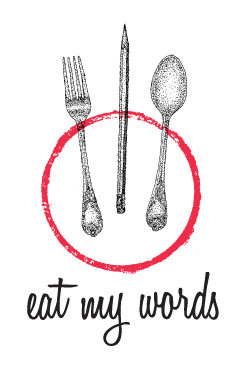 Eat My Words - Eat My Words food and travel website