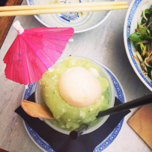 South Yarra's best restaurants | Miss Chu | Eat My Words