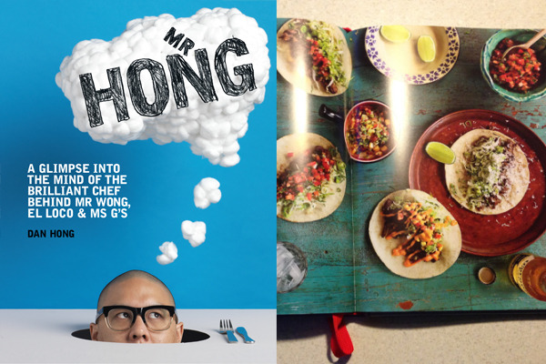 Mr-Hong-Dan-Hong-book-review-Eat-My-Words